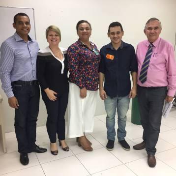 Maranhao_HSD2