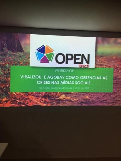 work_open1