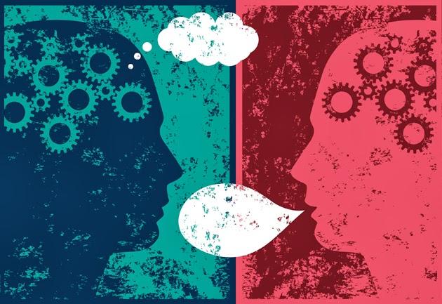 Transformação digital da comunicação corporativa